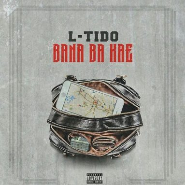 L-Tido – Bana Ba Kae Mp3 Download