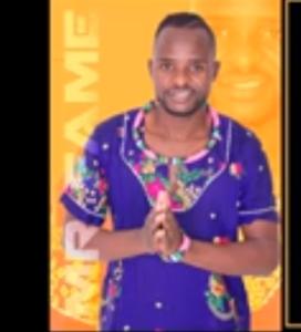 Download Mp3: Mr Fame – Corona Virus