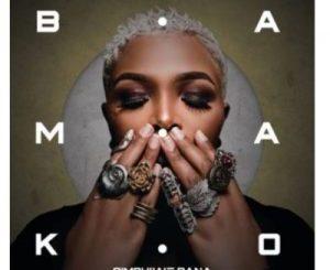 ABLUM: Simphiwe Dana – Bamako