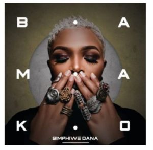 Simphiwe Dana – You Keep Calling