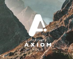 Download Mp3: VA – Axiom, Vol. 2