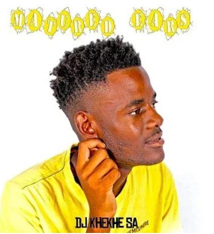 DJ Khekhe SA – Matured Ears EP Zip