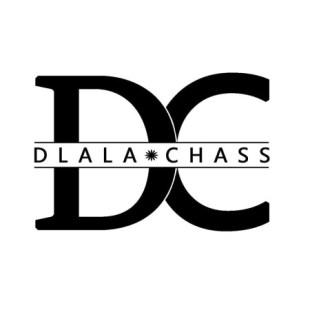 Isolated Soulz – Ivimbela Ft. Dlala Chass