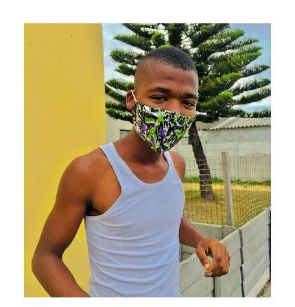 Jabs CPT – Stay Safe Vol. 2 (Mixtape) Mp3 Download