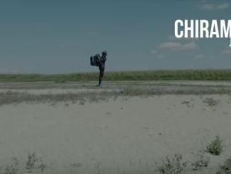 Jah Prayzah - Chiramwiwa