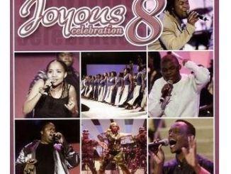 Joyous Celebration – To Be Free Vol. 8