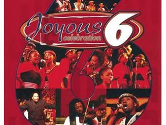 Joyous Celebration – Makabongwe