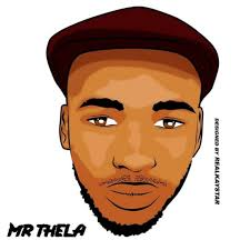 Mr Thela – Effective Melodies