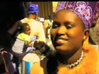 Nezi - Ndawo Yami Mp3 Download