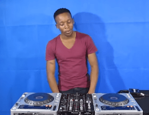 Romeo Makota – Amapiano Mix (01-05-2020)