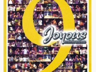Album: Joyous Celebration – Joyous Celebration Vol. 9