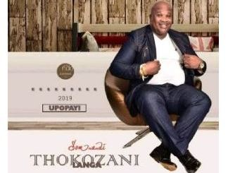Album Thokozani Langa – Upopayi Mp3 Download Fakaza Maskandi Music