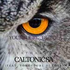 Caltonic SA – Igama le piano