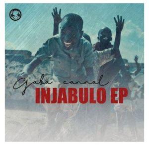 DOWNLOAD MP3 Gaba Cannal