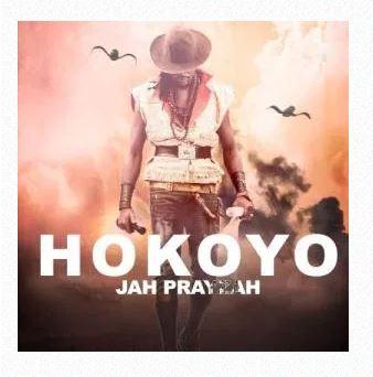 Album Jah Prayzah Hokoyo Mp3 Download Fakaza