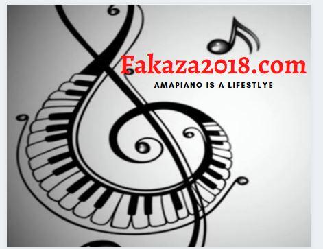 Fiso El Musica - Sebenzela Ft. Nyathi & Msheke