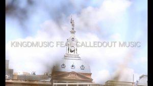 Kingdmusic – Nobody Like You