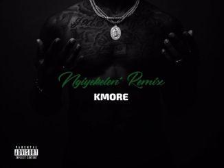 Kmore – Ngiyekeleni Ft. Blaklez, Bigstar Johnson, N'veigh, Zaddy Swag & Touchline Video