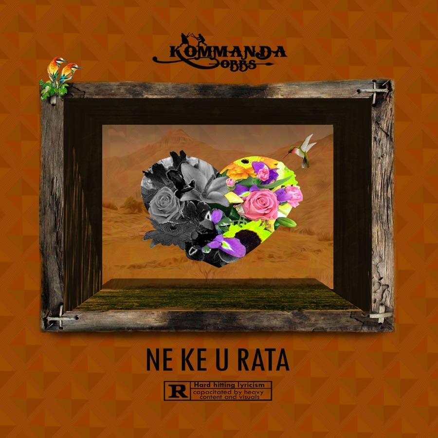 Kommanda Obbs Ne Ke U Rata Mp3 Download Fakaza