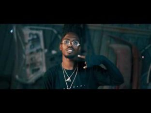 Video: Lord Script – Never Be Rude Ft. MusiholiQ
