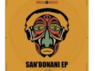 Mailo Music & The Mayans – Into Abay'shoyo Ft. Rhass Mbeki Mp3 Download