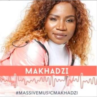 Makhadzi – Sugar
