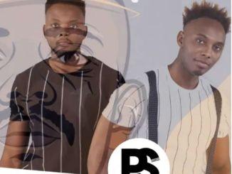 PS DJz New Kabza De Small King of Amapiano Album Mix