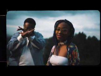 Video: JimmyWiz – Dear Listener Ft. KayLo(Kwezi)