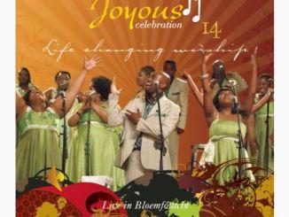 joyous celebration 14 Fakaza Gospel Music Download Mp3