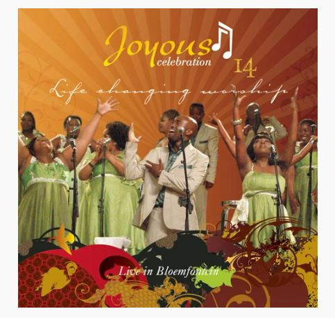 joyous celebration 14 Fakaza Gospel Music Download Mp3