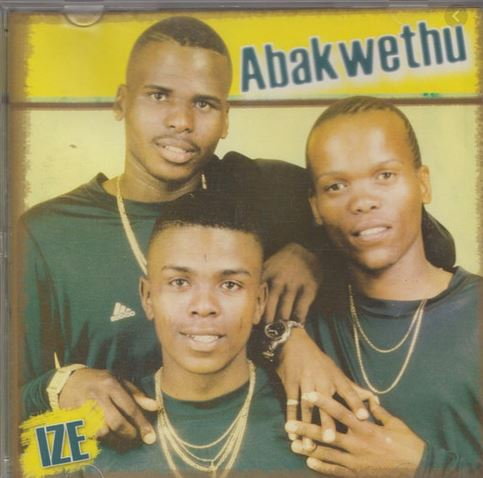 Abakwethu – Ize Mp3 Download