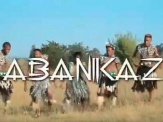 Abanikazi Inyoni Yami - Baphuma KuMageza Amahle Mp3 Download Fakaza