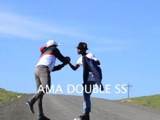 Ama double Ss - Hello Mkhaya Maskandi Fakaza Mp3 Download