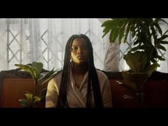 VIDEO Ami Faku, Blaq Diamond Imali Visual Story