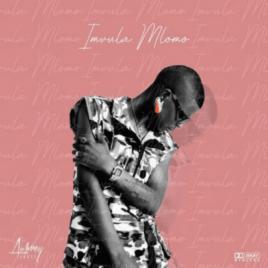 EP: Aubrey Qwana – Imvula Mlomo