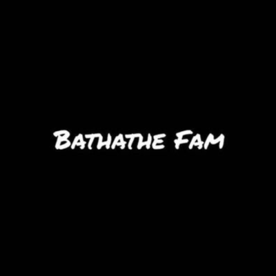 Bathathe Fam & Aries Rose – Late Night
