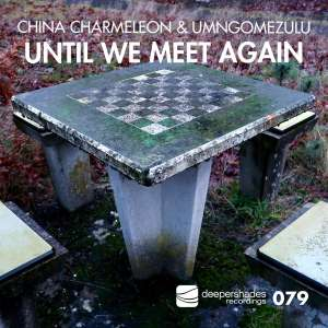 China Charmeleon & UMngomezulu – Until We Meet Again