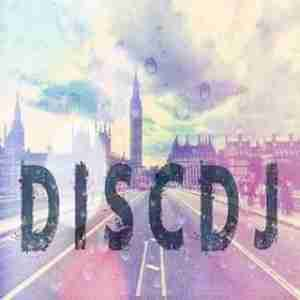 DJ Squavo – House Party (mix vol 3)
