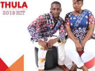 DJ Sunco, Queen Jenny & MKay Yawa Lembewu (Amapiano Remix)