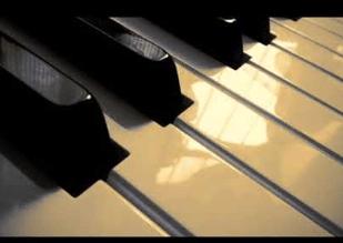 De JazzMiQDeep – Space Monks (Main Mix)