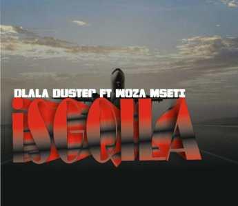 Construction ReC & Dlala Duster - Umshini Ongalali