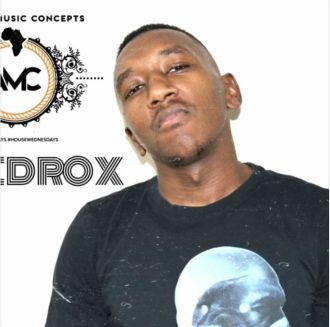 FredRox – #HouseWednesdays Mix Vol.13