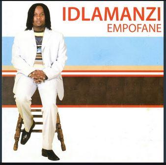 Idlamanzi – Empofane Mp3 Download