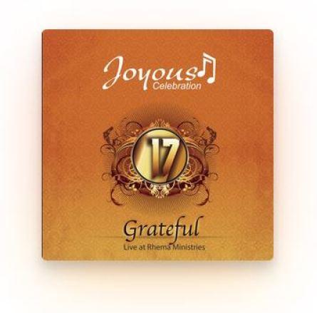 Joyous Celebration Vol 17 Grateful Gospel Music Download Mp3 Fakaza