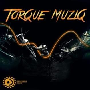 Kabza De Small & Dj Maphorisa eMcimbini (TorQue MuziQ Remix)