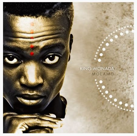 King Monada - Molamo Mp3 Download