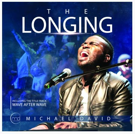 Michael David Gospel Music Mp3 Download