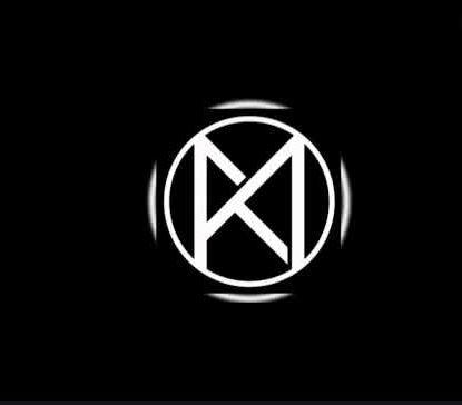 Mr Kay - Military Institute (Original Mix)