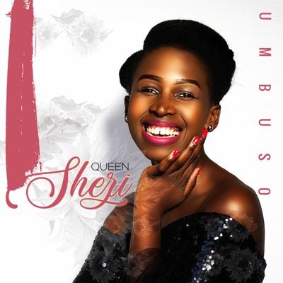 Queen Shezi – Umbuso