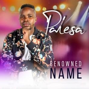 Ravele Palesa – Vhuhulu Reprise